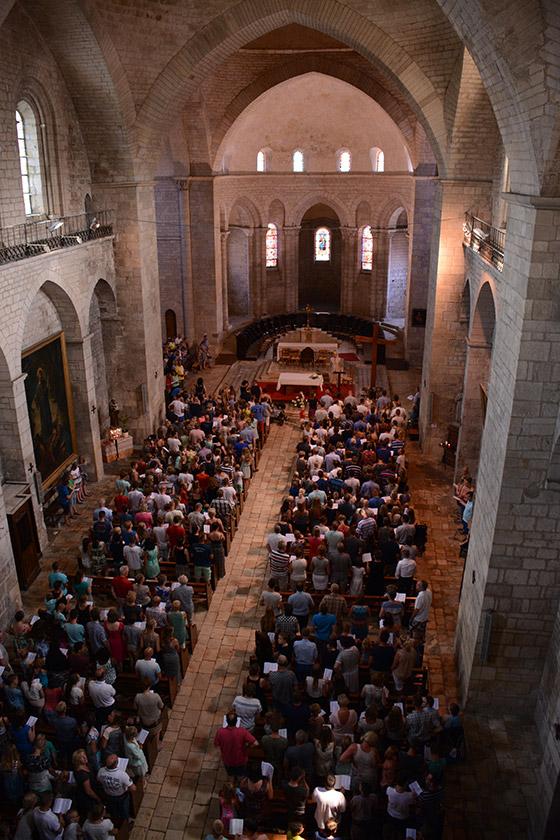 150807-Europatournee-kerk-van-boven