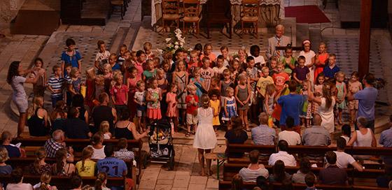 150807-Europatournee-koor