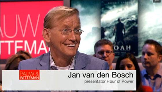 Jan-van-den-Bosch_Pauw-&-witteman_film_Noah