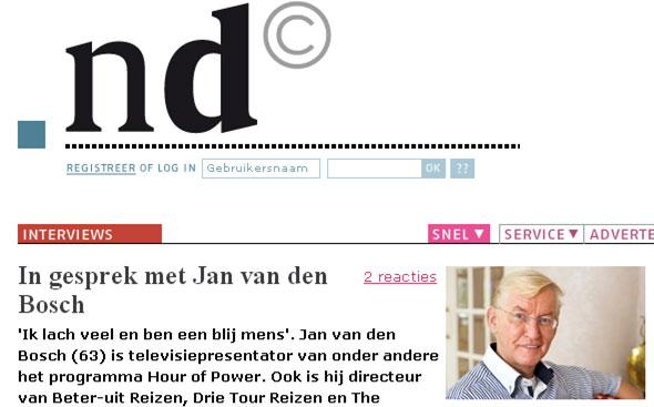 Jan-van-den-bosch-ND