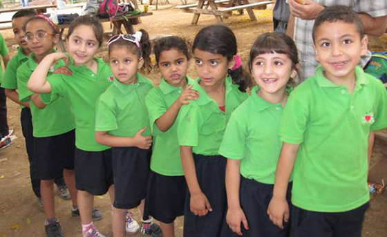 Kinderen_project_seeds_of_hope
