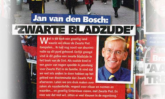 131030_Jan-van-den-bosch-zwarten-pieten-preview