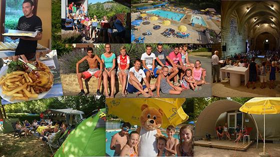 150807-BUR-vakantieparken-Miniatuur-2