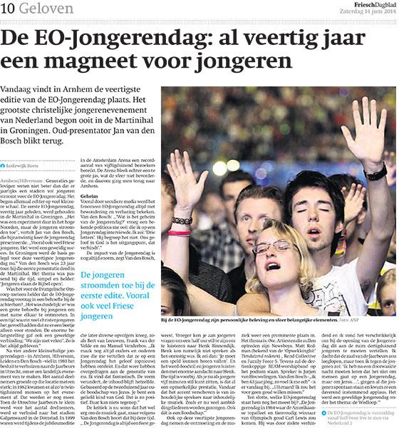 EO-Jongerendag_Friesch-Dagblad-blz10