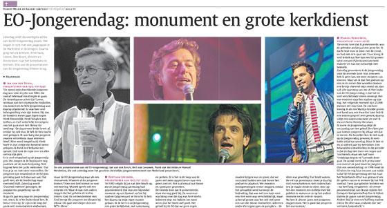 EO-Jongerendag_Nederlands-Dagblad