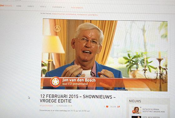 Jan-van-den-Bosch-Shownieuws