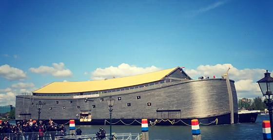 Jan-vd-Bosch-koningsdag-Foto-6