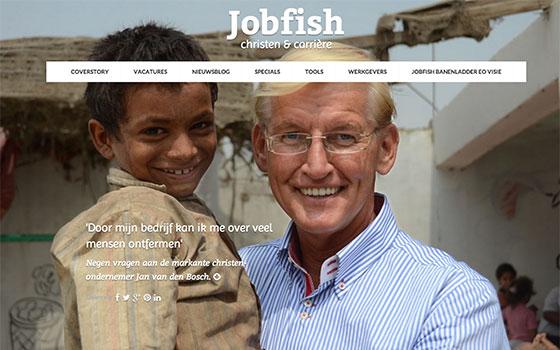 Jobfish_Jan_van_den_Bosch