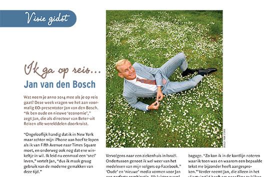 op-reis-met-jan-van-den-bosch